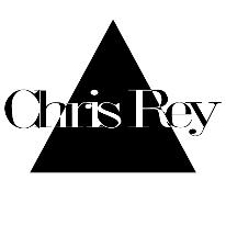 Avatar image of Photographer Chris  Rey