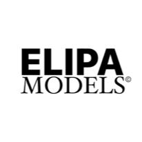Avatar image of Photographer Eli Pa