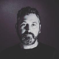 Avatar image of Photographer Giuseppe Castagna