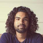 Avatar image of Photographer mohd owez