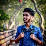 Avatar image of Photographer Kadir  Khan