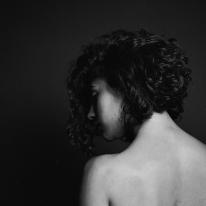 Avatar image of Model Amalia Kominou