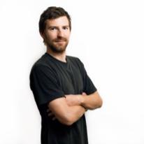Avatar image of Photographer Sebastian Spiegelhauer