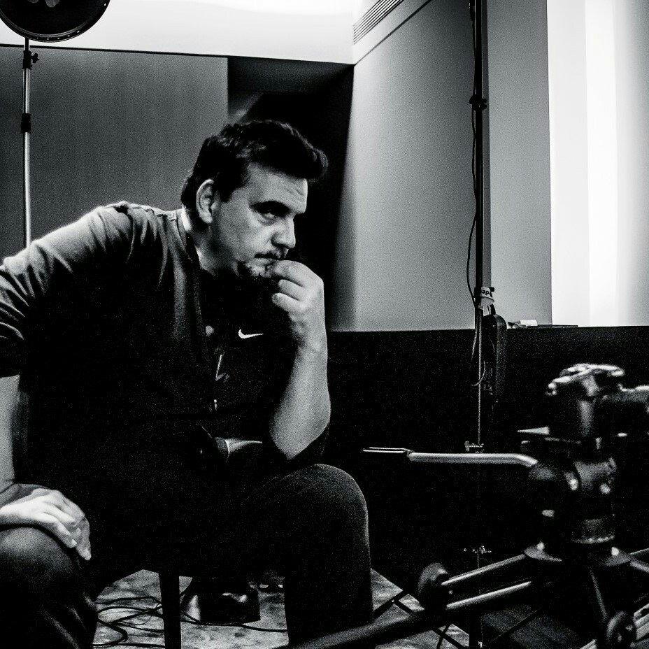 Avatar image of Photographer Dimitris Palaskas