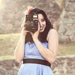 Avatar image of Photographer Corinna Meister
