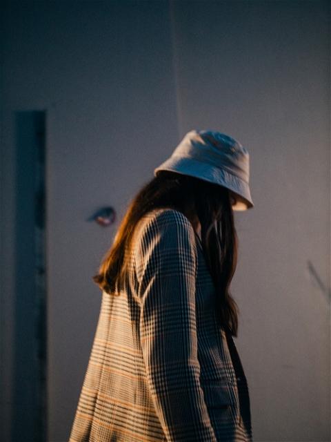 ichbinjona photo: 1