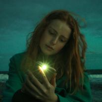 Avatar image of Photographer Georgia Brogan