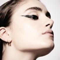 Avatar image of Model Sofia-Michelle  Bruce
