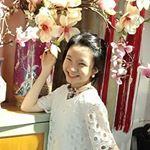 Avatar image of Photographer Foonyin Lim