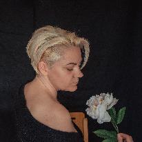 Avatar image of Photographer Catalina Discultu