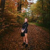 Avatar image of Photographer Alicja  Sojka