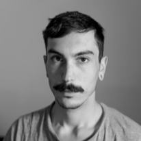 Avatar image of Photographer Georgi Predyov