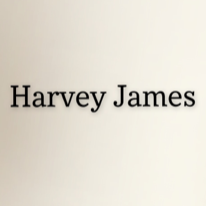 Avatar image of Photographer Harvey Rogers