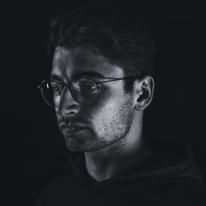 Avatar image of Photographer Paolo Garito