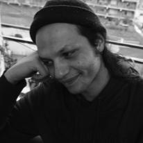 Avatar image of Photographer Yazan Rabee