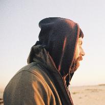 Avatar image of Photographer Tiago Lopes