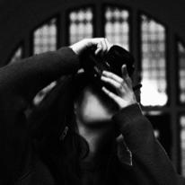 Avatar image of Photographer Sara Van wijgerden