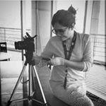 Avatar image of Photographer Dayana Reza