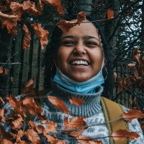 Avatar image of Photographer Hermela  Guba