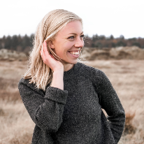 Avatar image of Photographer Henriette Mikaelsen