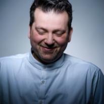 Avatar image of Photographer Manolito Röhr