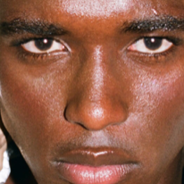 Avatar image of Model Carlos Valencia