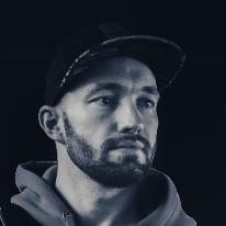 Avatar image of Photographer Dandy Karsten Bojahra
