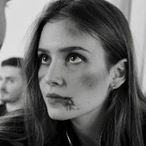 Avatar image of Photographer Emma Hausman