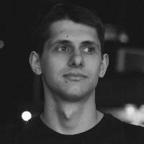 Avatar image of Photographer Stepan Babanin
