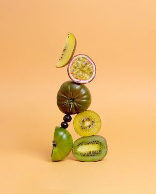 Portfolio Food Photography photo: 2