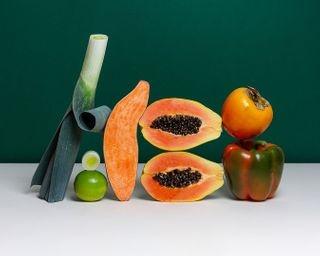 Portfolio Food Photography photo: 0