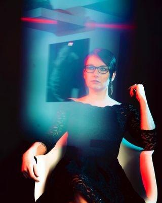 Portfolio STUDIO photo: 2