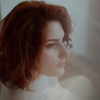 Avatar image of Photographer Anastasia Arsentyeva