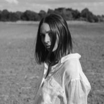 Avatar image of Photographer Lizzy Schroeter