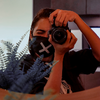 Avatar image of Photographer Lorena Suárez Díaz