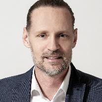 Avatar image of Photographer Jean-Luc Grossmann