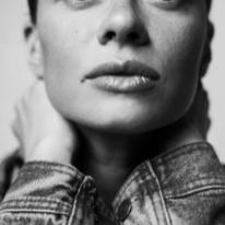 Avatar image of Photographer Radionova  Julia
