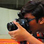 Avatar image of Photographer Anshu  Bhingradia