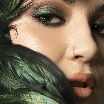 Avatar image of Model Roberta De santis