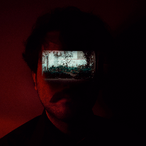Avatar image of Photographer Delling Nemo