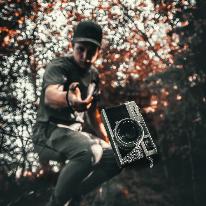 Avatar image of Photographer Michael Gubler