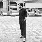 Avatar image of Photographer Sushant Parashar