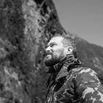Avatar image of Photographer Gavin James