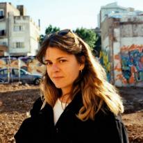 Avatar image of Photographer Aina Estruch Perlas