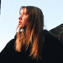 Avatar image of Photographer Elise Loisy