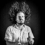 Avatar image of Photographer Lorenzo Izquierdo