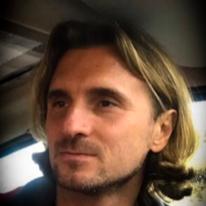 Avatar image of Photographer Sergej Kozacenko