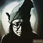 Avatar image of Photographer SyaifulRedzuan  Md Noor