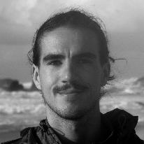 Avatar image of Photographer Jules Payet