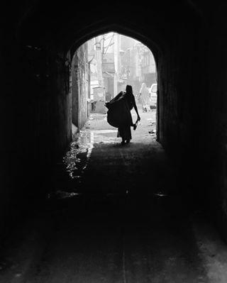 blackmagichat photo: 0